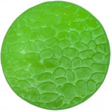 Vonios kilimėlis Bellarina D60, žalias