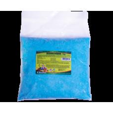 Kristalonas mėlynas bechlorė trąša, 1 kg