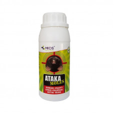Ataka Moles repelentas, 500 ml