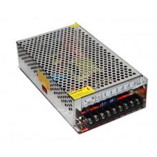 Elektroninis LED juostų transformatorius GTV 150W