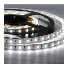 LED juosta 10.8W/m, 60LED/m, 4000K, IP65 (5 metrai)