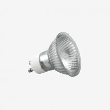 Halogeninė lemputė GU-10, 35W, 38`,  230V LUMIXA