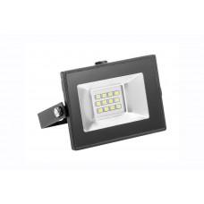 LED šviestuvas G-TECH 50 W IP65
