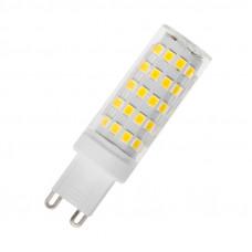 LED lemputė GTV G9 7 W, 4000 K, 560 lm, 360*