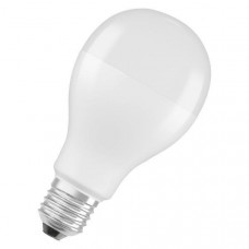 LED lemputė E27, 10W, 4500K, 800lm, 240*, LUMIXA