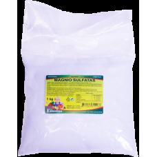 Magnio sulfatas, 1 kg