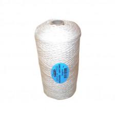 Špagatas medvilnė - sintetika 1 kg