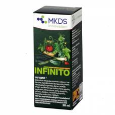 Fungicidas Infinito, 30 ml