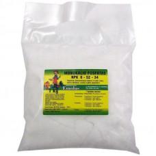 Mono kalio fosfatas, 1 kg