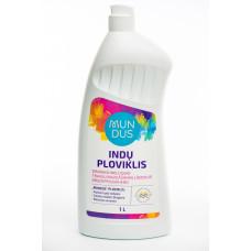 Indų ploviklis Mundus 1L