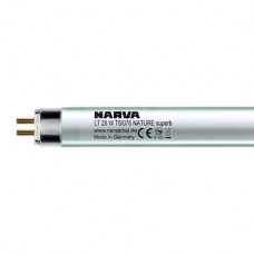 Liuminescensinė lempa NARVA Nature Superb T5, 28W, 076