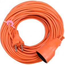 Oranžinis ilgiklis, 30 m