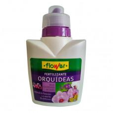 Skystos trąšos orchidėjoms, 300 ml