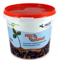 Koncentruotos huminės rūgštys, 700 g