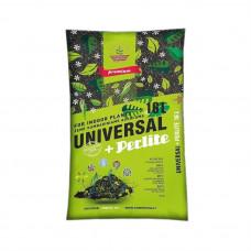 Universalus komposto mišinys su perlitu, 16 l