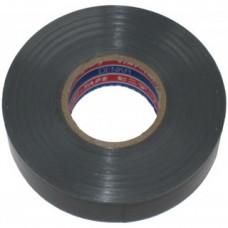 Izoliacinė juosta Vini-Tape pilka, 0.13 x 19mm x 20m