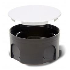 Dėžutė PT, įleidžiama PO 70 juoda