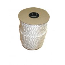 Sukta polipropileninė virvė, 8 mm