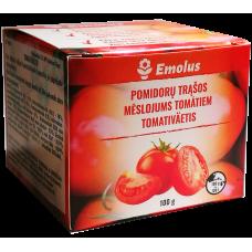 Trąšos pomidorams, 100 g