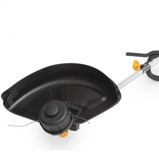Elektrinis trimeris Stiga SB 1000 J