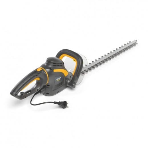 Elektrinės gyvatvorių žirklės Stiga SHT 600