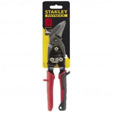 """Kairin. žirklės metalui """"Stanley"""