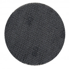 Šlif. tinklelis VELCRO 125 mm, 3 x 80 g