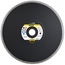 """Deimantinis diskas """"SAMEDIA"""" KJM 150X25,4X1,4 MM"""