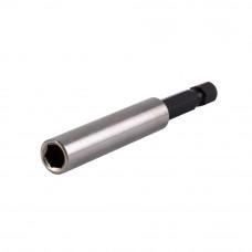 Magnetinis laikiklis 58 mm