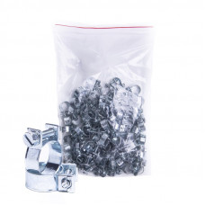 Mini sąvarža 10-12 mm