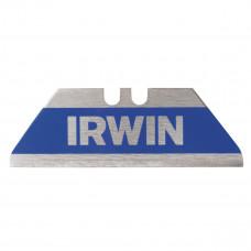 """Geležtė """"IRWIN"""" BI-METAL 5 vnt."""