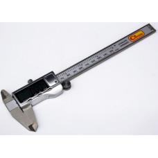 Elektrinis slankmatis 150 mm