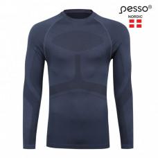 Apatinių rūbų komplektas Pesso ProActive L/XL