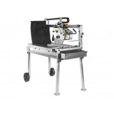 Pjovimo staklės UTS500 4,0 kW/450 mm