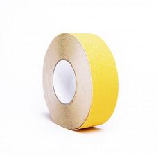 Juosta SAFETY GRIP 50 mm x 18,3 m, gelt.