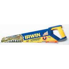 "Pjūklas ""IRWIN"