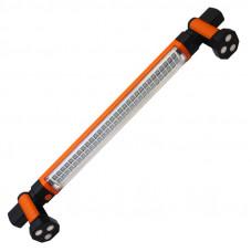 Žibintuvėlis 60 SMD - LED