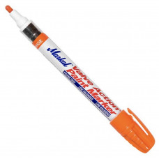 Dažų markeris VALVE ACTION, oranžinis