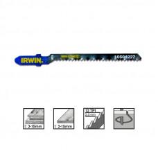 """Pjūklelis medienai 83 mm """"IRWIN"""