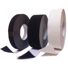 Juosta SAFETY GRIP 50 mm x 18,3 m, juoda