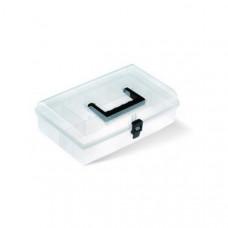 Įrankių dėžė UNIBOX R12m 295x135x85 mm