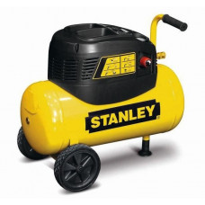 Oro kompresorius STANLEY 180 l/min 24 l