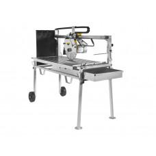 Pjovimo staklės UTS 520 4,0 kW/450 mm