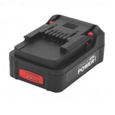 Baterija A3000 18V Li-Ion 3.0Ah