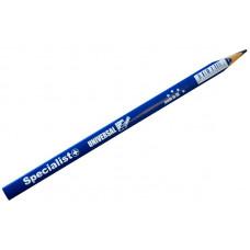 """Univ. pieštukas """"Specialist+"""