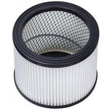 Dulkių siurblio filtras