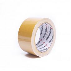 Dvip. lipni juosta 50 mm x 25 m