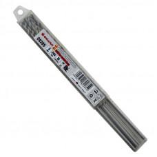 Grąžtas metalui DIN1869 5 x 190 x 245 mm