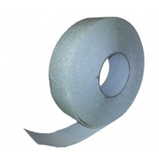 Juosta AQUA SAFE 50 mm x 18,3 m, skaidri