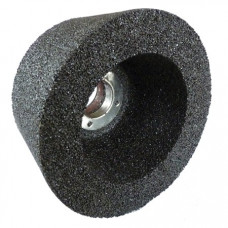 Betono šlifavimo taurė 110/90x55x22,23 C60